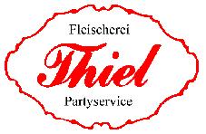 logo-thiel-klein